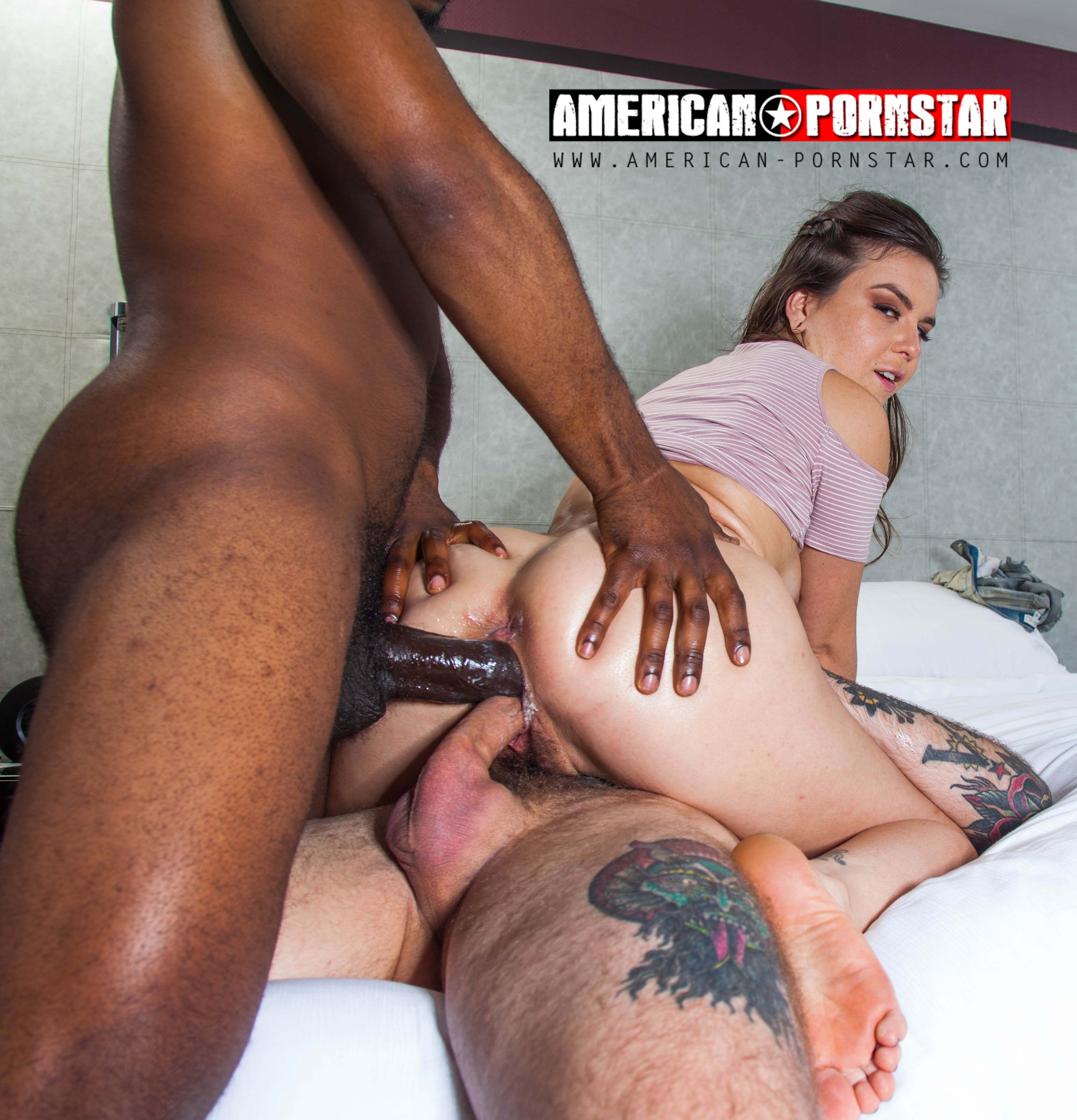 Hairy Pussy Blonde Teen