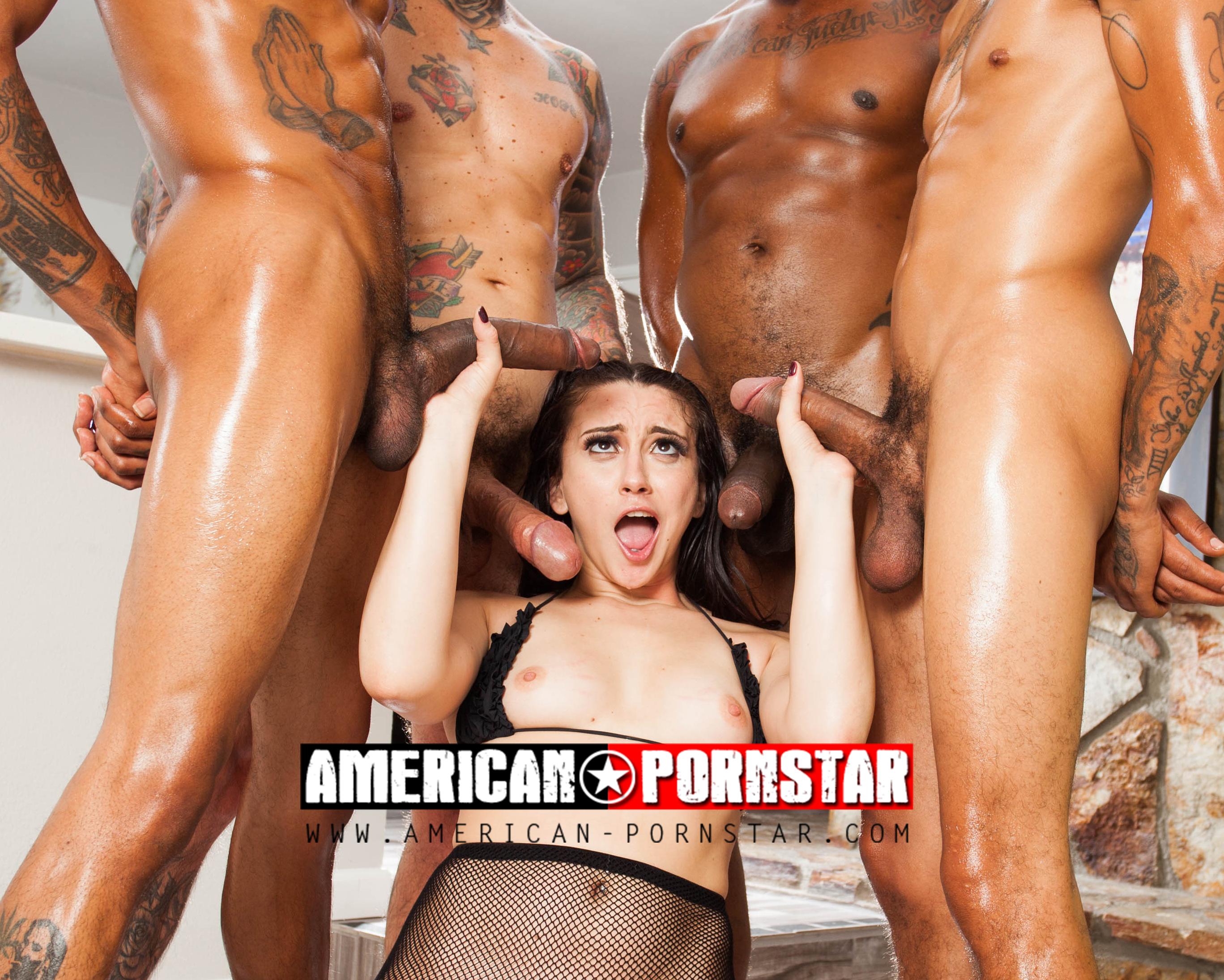 mandy muse - american-pornstar